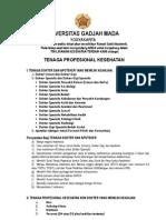 Lowongan-RSA-UGM