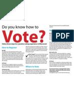 wolstein_altstory_votinghowto
