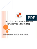 Unit 1_ Standards and Units 2