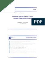 Sesion_04_Ordenes_y_Costos_de_compras
