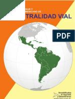 VII Reporte Mercosur y v LA