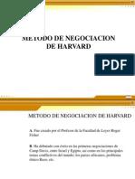 14-metodo-de-negociacion-de-harvard-