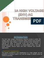 pptofehvactransmission-110828104327-phpapp02