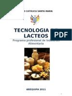 Separata_de_Tecnología_de_Lácteos