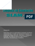 SLAM II