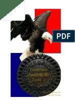 Biblioteca Aguila de Ifa Cuaderno 11-20