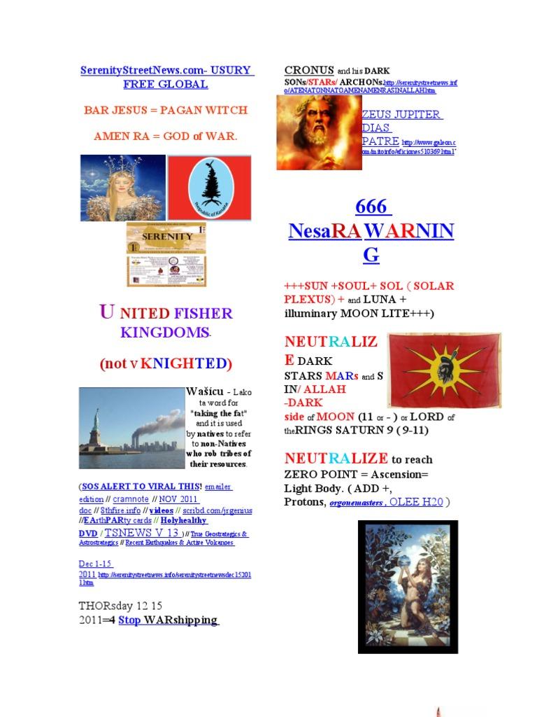 Moon goddess wins serenity global biz herstory first nations moon goddess wins serenity global biz herstory first nations paul the apostle fandeluxe Images