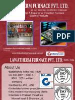 Lawatherm Furnace Private Limited Delhi India
