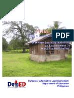 Philpin Final Report-tin