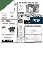 Page 22 Luh Nov 11