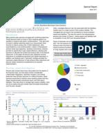 BMACS Special Report- Capital Efficiency Matters
