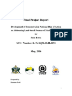 Npa Project Report Final