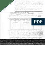 Tutorial Integral Numerik Excel