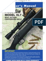 Xl7 Manual