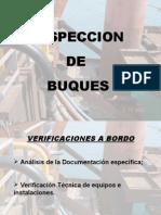 6-INSPECCION - v2 (1)
