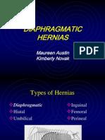 DiaphragmaticHernias (1)