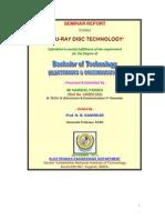 Harshil Parikh Bluray Disc 359