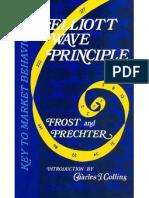 Wave Analysis