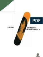 Luxfaq 16.10.09-Manpower LU