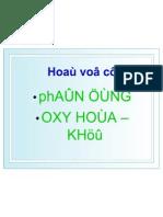 C4-PhanUngOxyhoaKhu