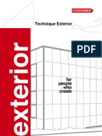 Fundermax Exterior Technic 2011gb Web