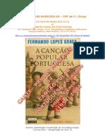 CANTE PAUTAS 04 - CPP - F Lopes Graça