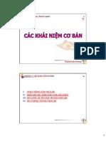 Matlab_ly_thuyet_1-2_KN_Matran_