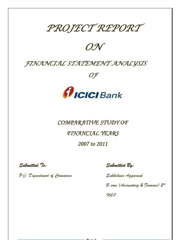 icici bank balance sheet 2016 pdf