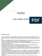 PUTEVI_2011