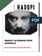Hadopi-1