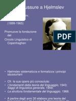 18.47.35_Da Saussure a Hjelmslev
