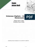 Apostila 02 - Sistemas de Numeração vs01