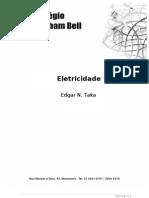 Apostila de Eletricidade_final