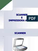 SCANNER e Impress or A Laser