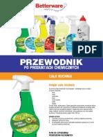 przewodnik_chemiczny_betterware