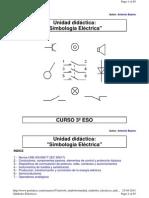 Simbologia-IEC-60617