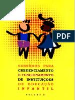 Subsídios_funcionamento_instituições_ed_inf-vol_II