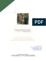 RAM 2005 - Caderno De Textos - Grupo de Trabalho