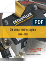 FUENTE+SEGURA+2004+2005