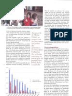 Etude kiggs sur enfants vaccinés3