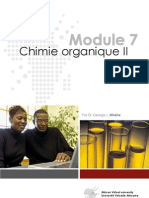 48149499-Chimie-Organique-II