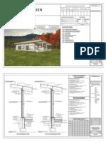 FG Construction Documents 03-026