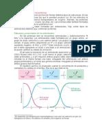 01._Estructura_y_funcion_de_las_proteinas