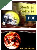 estudo07-SINAIS_DA_VOLTA_DE_JESUS