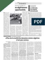 Pages de 20111210