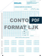 Format Ljk Us 2011