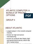 Atlantic Computer