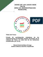 TESIS DE TITULACION