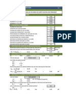 Verificacion de Anclajes Segun ACI 318-02