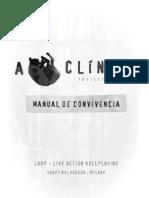 Manual - A Clinica